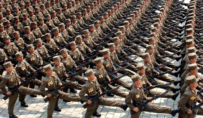 North-Korea-Threatens-US